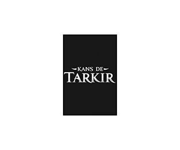 magic khans of tarkir sobres