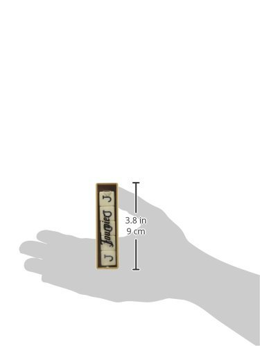 Fournier- Dados Poker Caja (F28984)