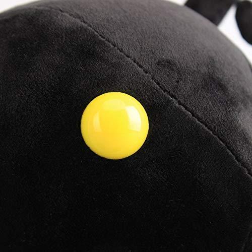 """Jary Muñeco de Peluche promocionales Corazones del Reino de la Sombra Heartless Ant Felpa Suave muñeca de Juguete Los Animales de Peluche 12"""" 30 cm li"""