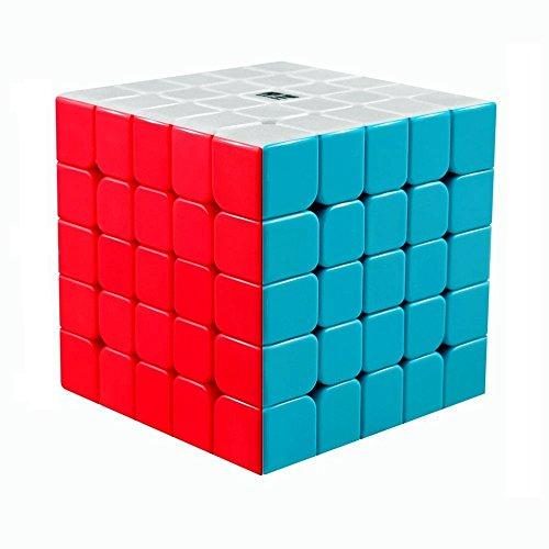 Level25 Cubo QiZheng S 5x5x5 5x5 Velocidad