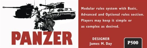 Panzer: Expansion #2: The Final Forces on the Eastern Front