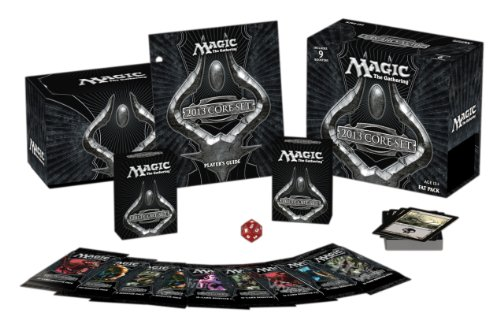Theros - Fat Pack - inglés