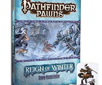 pathfinder bestiary 2