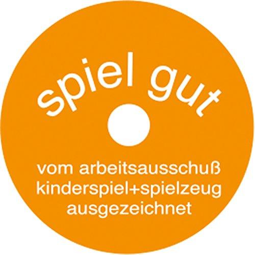 Amigo - Set de inicio de cartas (2610) (versión en alemán) , color/modelo surtido
