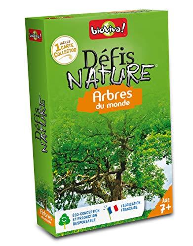 Bioviva 200578 - Árbol del Mundo