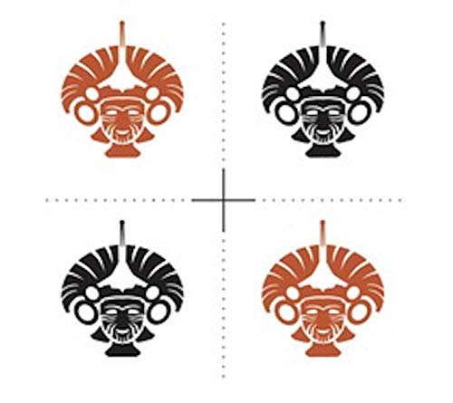 Board & Dice Teotihuacan Late Preclassic Period Expansion - English