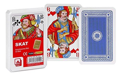 Desconocido Juego de Cartas, 3 Jugadores