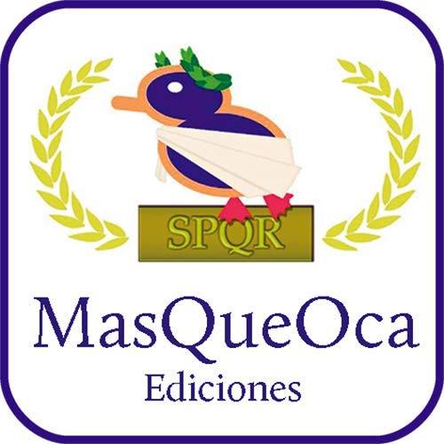 Ediciones MasQueoca - Concordia Expansion Venus (Español)(Portugués)