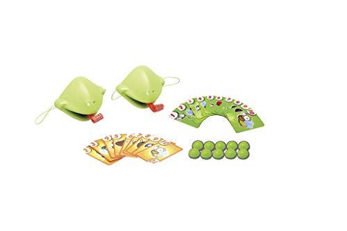 Famogames - Juguete Caza Bichos (Famosa 700014660)