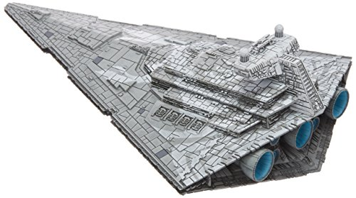 Fantasy Flight Games Star Wars FFGSWM01 Armada Juego de Mesa Miniatura