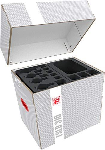 Feldherr Storage Box FSLB310 kompatibel mit Star Wars: Legion - Empire