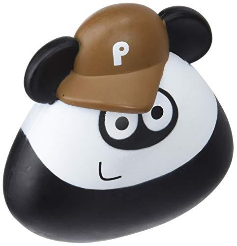 Figura Pou Gorra