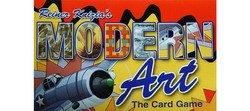 Gen x games 599386031 - Modern Art