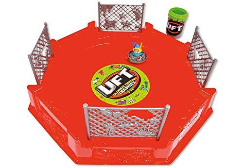 Giochi Preziosi Los Basurillas - Trash Pack UFT - Blíster Battle Pack