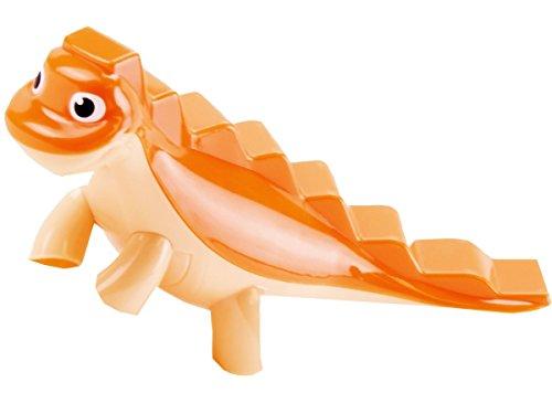 Goliath - Dómino junior Dino amigos (81018) , color/modelo surtido