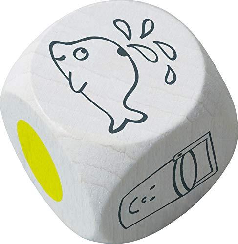 Haba-El El Conejito Burbuja (302254) , color, modelo surtido