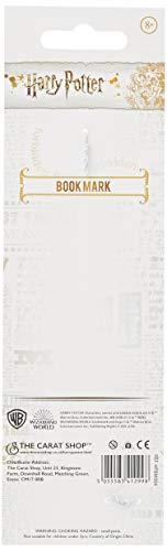 HARRY POTTER- MARCAPAGINAS Golden Snitch (E1052149)