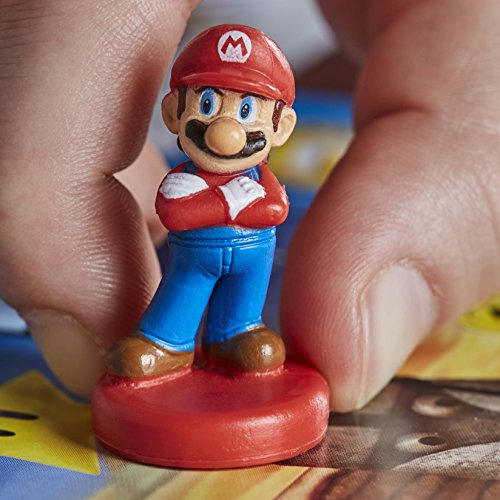 Hasbro C1815 Monopoly Gamer