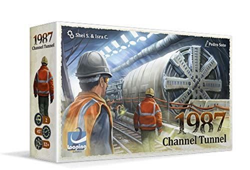 Looping Games-1987 Channel Tunnel (8425402193358)