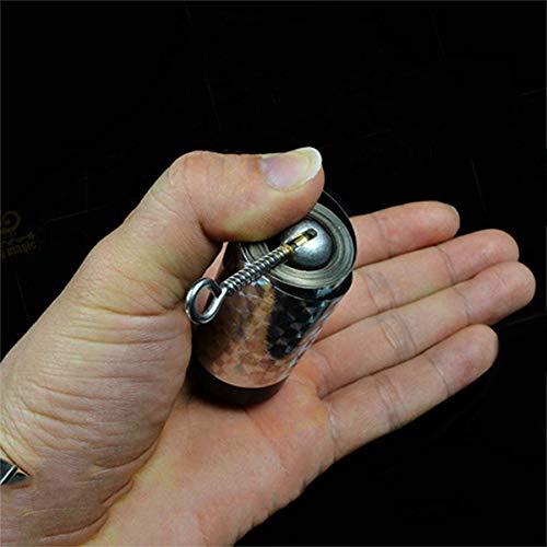 luoOnlineZ mágico bastón, apareciendo la ilusión de la Seda para Varita Magos Trucos Etapa Calle Cudgel Magic Cane