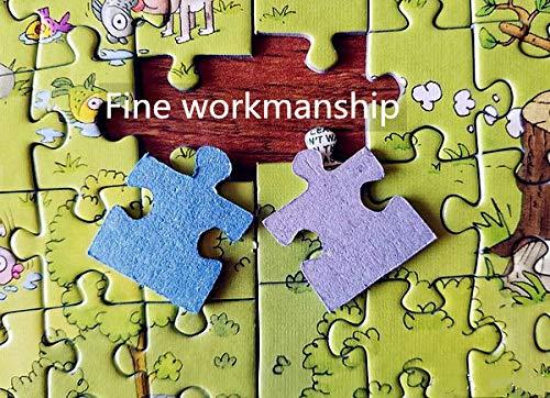 Mengle 1000 Piezas Juego De Rompecabezas Adultos Ocio Arte De Bricolaje Decoración De Pared para El Hogar Premium Puzzle Jigsaw Grande Juego Juguetes Regalo Parada En Boxes