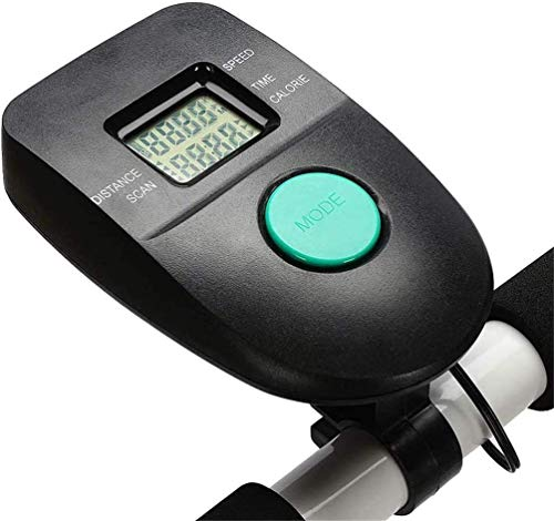Mini rueda de ardilla mecánica for el Ministerio del Interior, cinta de correr plegable, Manual de Funcionamiento automático Mini máquina de fitness que recorre por adultos cuentos for niños Gimnasio