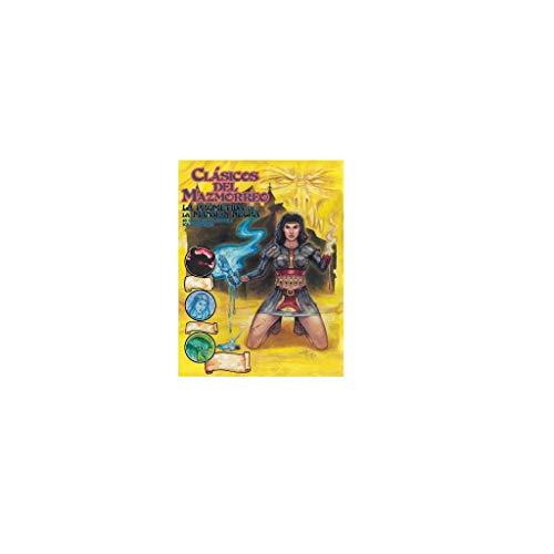 Other Selves-La Prometida de la Mansión Negra, Color (Other Selfs CDM010)