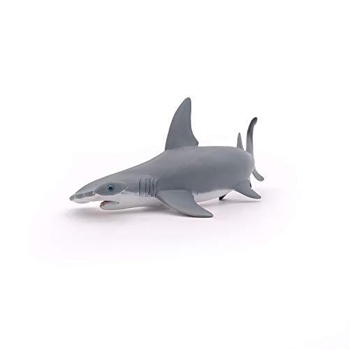 Papo - Figura de tiburón Martillo (2056010)