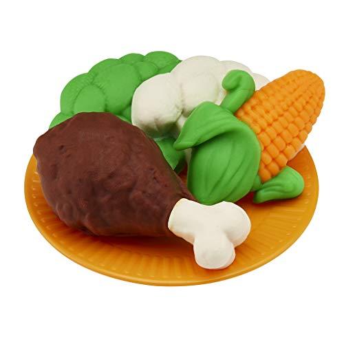 Play Doh - Grocery Goodies (Hasbro, E1936EU5)