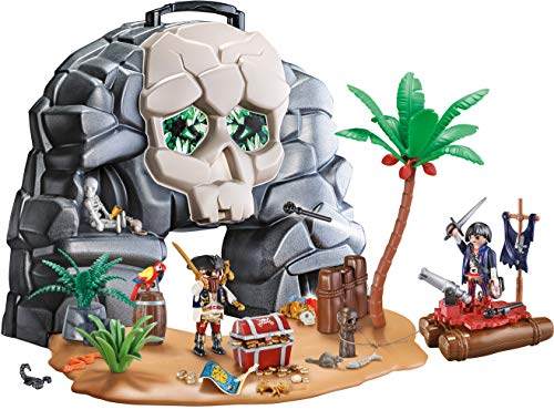 Playmobil 70113 Toy, Multi Figura de construcción
