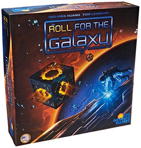 Rollo para la galaxy , color/modelo surtido