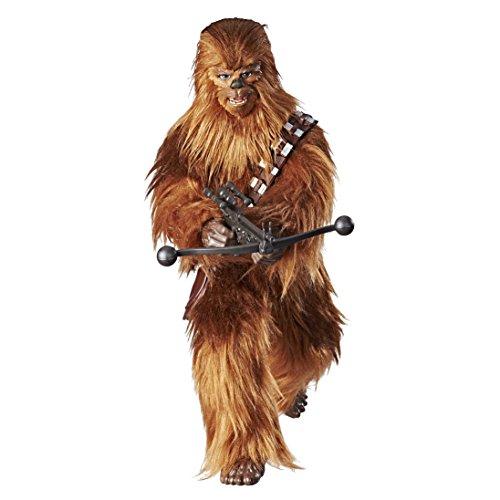 Star Wars - Destiny, Figura Chewbacca  (Hasbro C1630EU4)