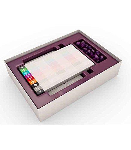 TCG Factory-TCGPOTVIN01 Pot de Vin, Multicolor (TCGPOTVIN01) , color/modelo surtido