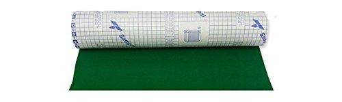 Terciopelo Adhesivo Rollo SADIPAL 0 45 x 10 m Verde