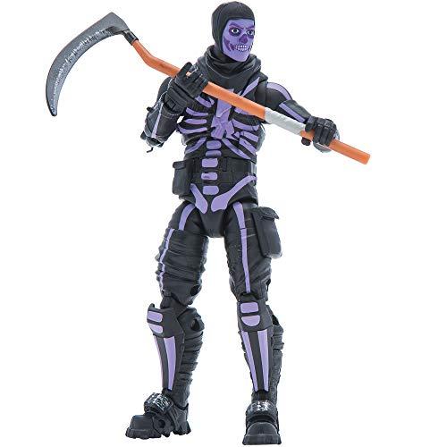 Toy Partner- Fortnite Juguete, figura, Multicolor (FNT0065) , color/modelo surtido