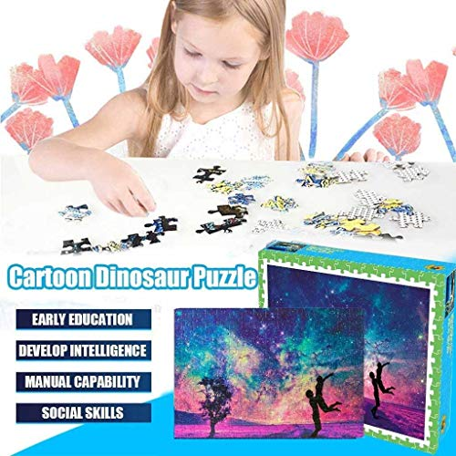 UHvEZ Cocina Vino Tinto_1000PCS_Wooden Puzzle_Adult Jigsaw Game Landscape Jigsaw Child Educational Toy Gift_50X75CM