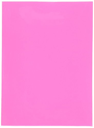 Ultimate Guard - Fundas Supreme UX, Color Fucsia (10543H)
