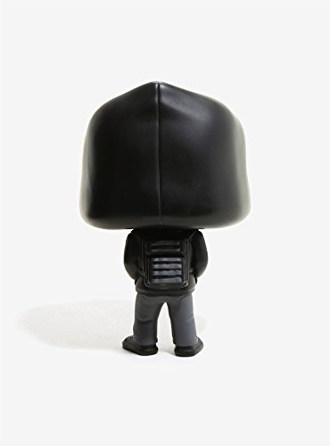 Funko 9879–Mr. Robot Pop Vinyl Figure 482Elliot Masked SDCC Summer Convention Exclusives