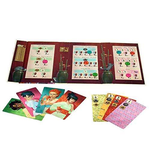 SD GAMES- Kimono, Color (SDGKIMONO01) , color/modelo surtido