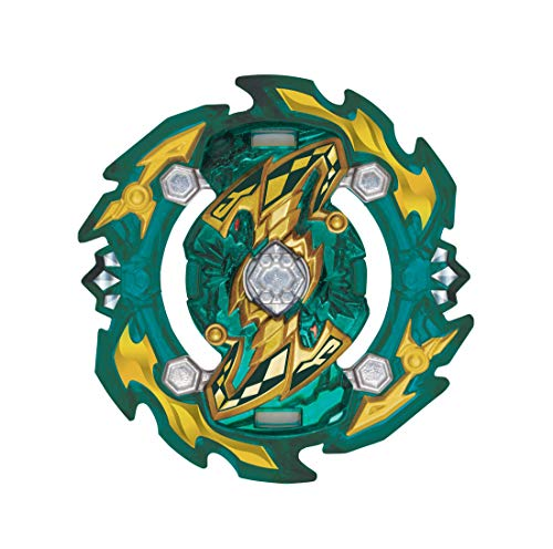 TAKARA TOMY Beyblade Burst B-147 Random Layer Vol. 2 Volume 2 Layer Only