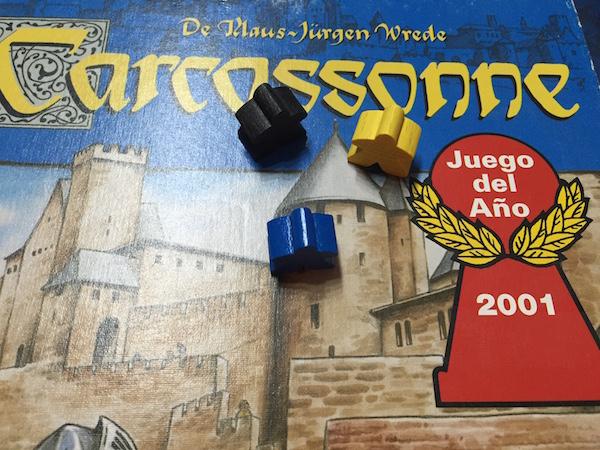 carcassonne-caja
