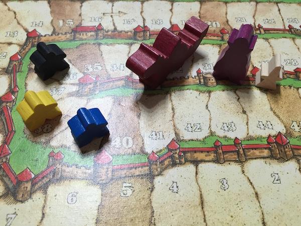 carcassonne-figuras