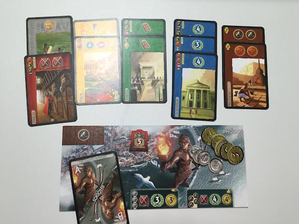 7wonders-juego