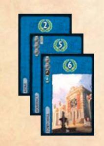7wondersazules