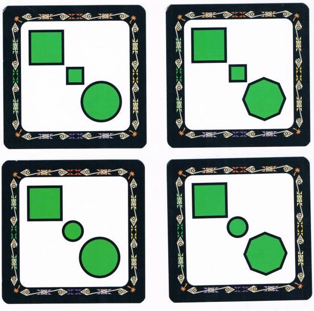 junglespeed-cartas