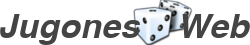 jugonesweb logo