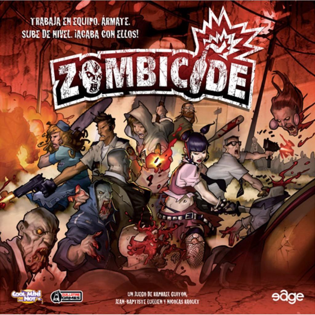 zombicide-juego-de-mesa