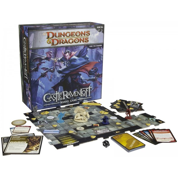 dungeons-dragons-castle-ravenloft