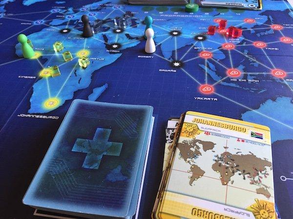 pandemiajuego