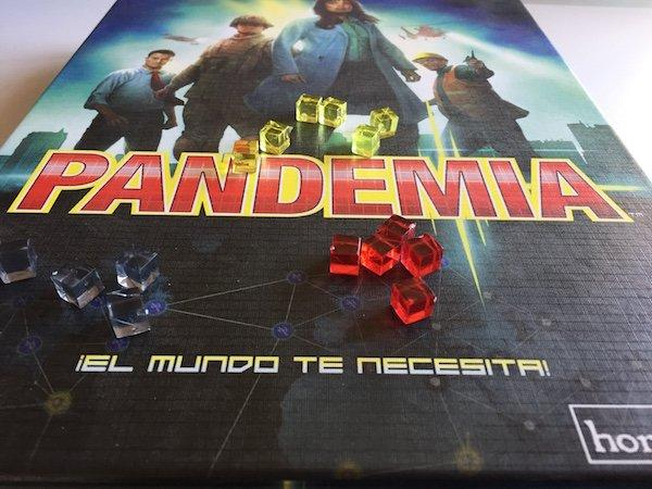 pandemicjuego